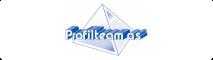 sponsor's logo