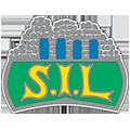 sil logo 2021